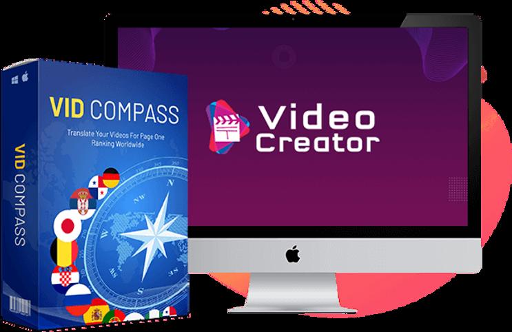 Video Creator VidPass.png