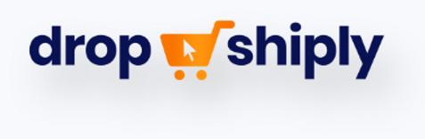 Dropshiply Logo 1.PNG