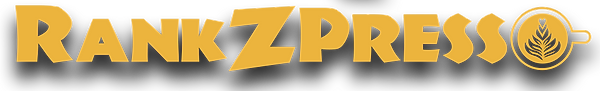 RankZPresso Logo.png