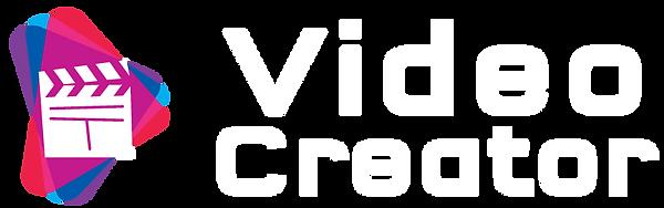 Video Creator Logo.png