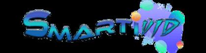 Smartivid Logo.png
