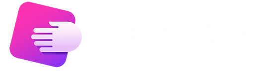 logo swypio.png
