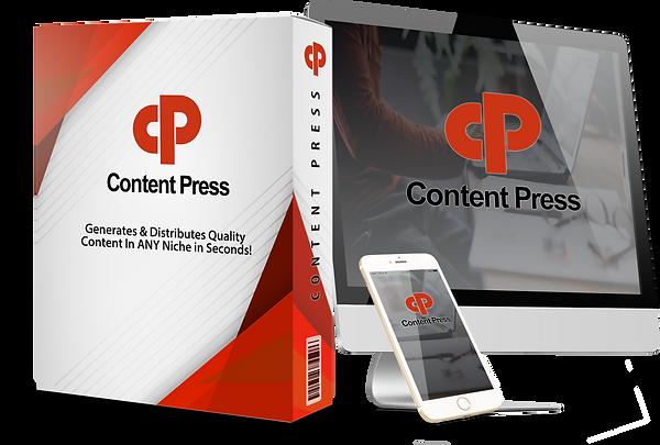 Content Press 1.png