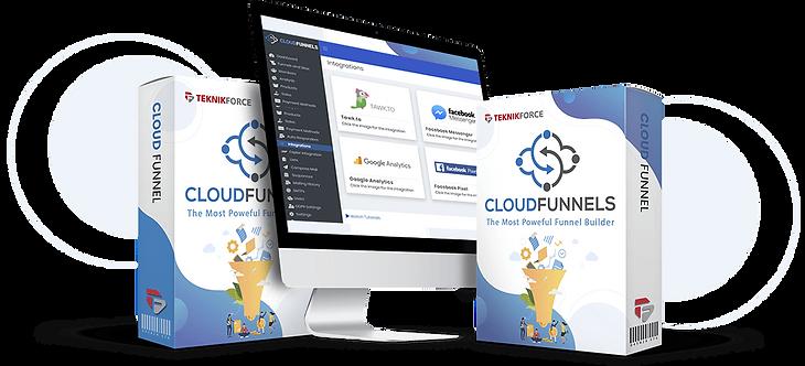 Cloud Funnels Pic 1.png
