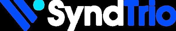 Syndtrio Logo.png