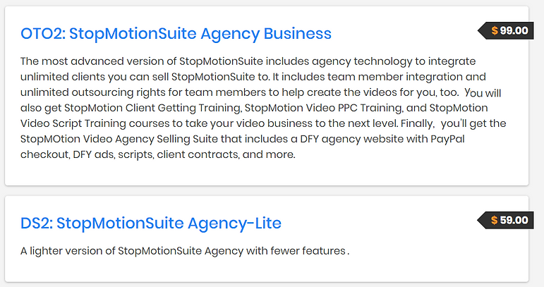 Stop Motion Suite Price OTO 3.png