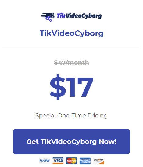 TikVideo Cyborg 1.jpg