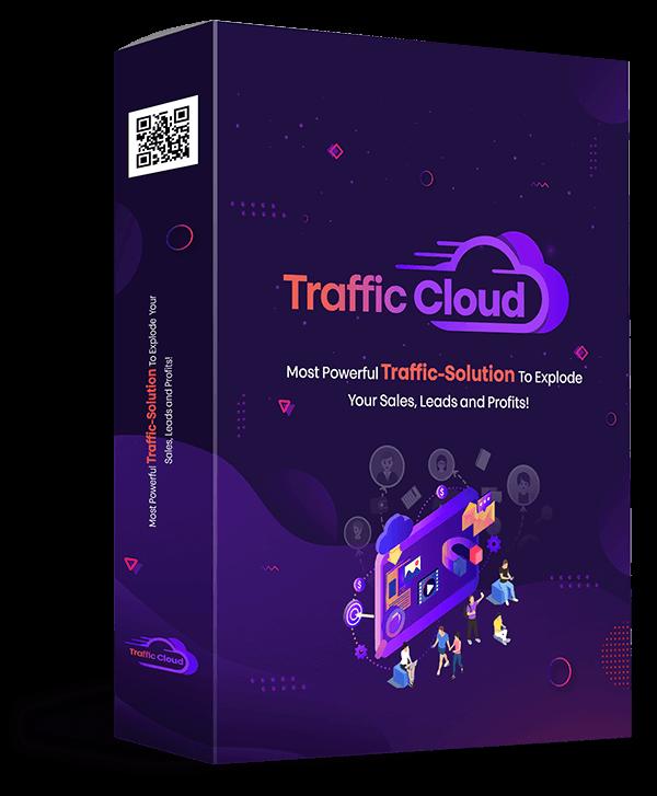 Traffic Cloud Image 3.png