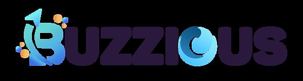Buzzious Logo.png