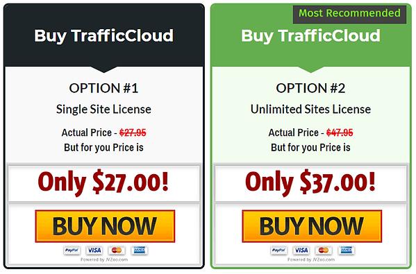Traffic Cloud 6.png