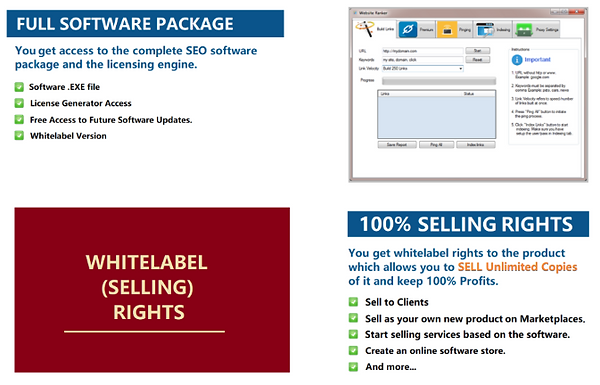 Whitelabel SEO Software 5.PNG