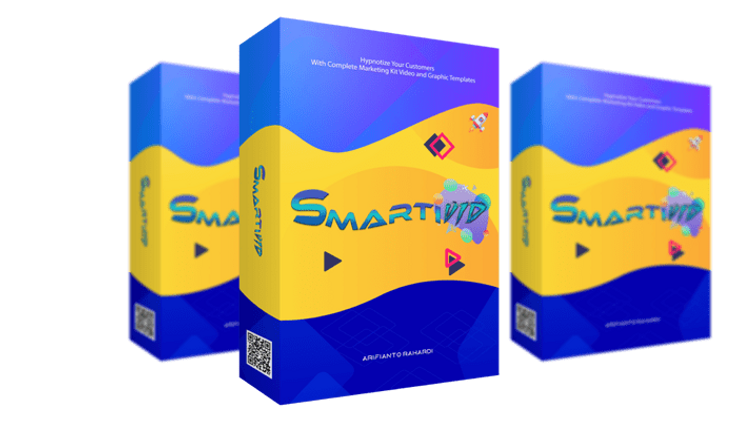 Smartivid-cover-Box-3-preview.png