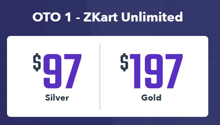 Price ZKart 2.PNG