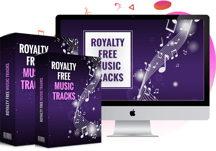 Video Creator Royalty Free Music.png