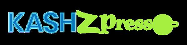 KashZPresso Logo.png