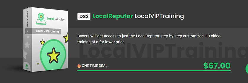 Local Reputor DS2 Price.png