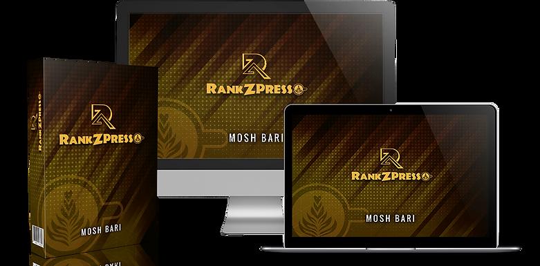 RankZPresso.png