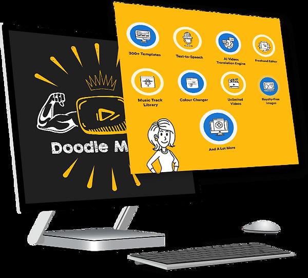Doodle Maker 3.png
