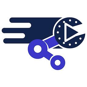 TikVideoRobot Logo Icon.jpg