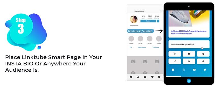 LinkTube Step 3.png