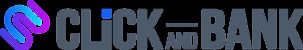 Click and Bank logo.webp