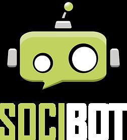 Socibot Logo.png