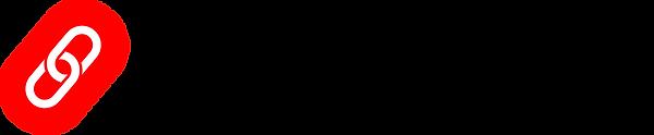 LinkTube Logo.png