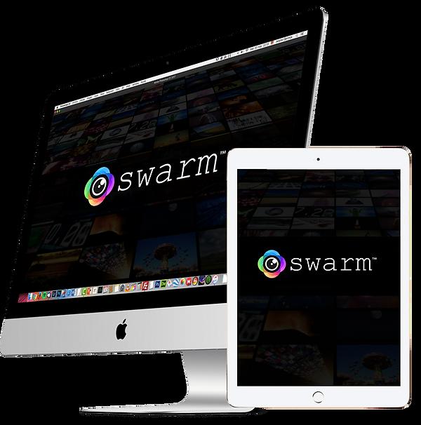 Swarm.webp