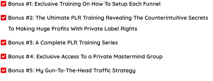 Premium PLR Reports 3.PNG