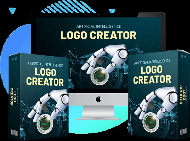 Video Creator Logo Creator.png