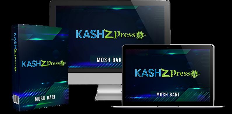 KashZPresso.png