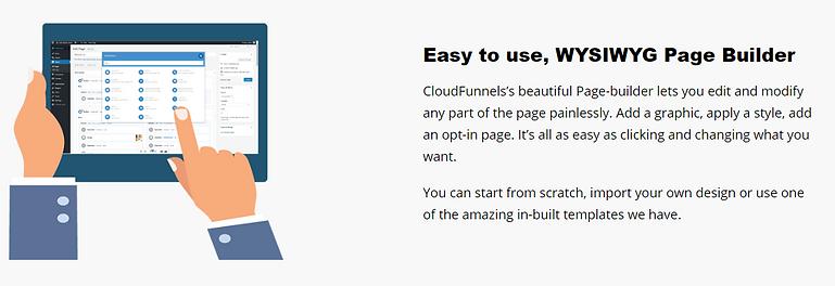 Cloud Funnels 5.PNG