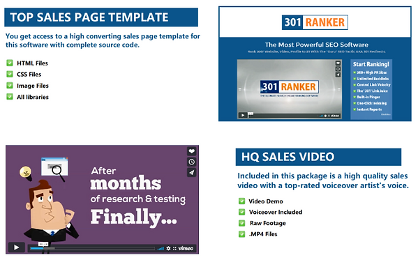 Whitelabel SEO Software 6.PNG
