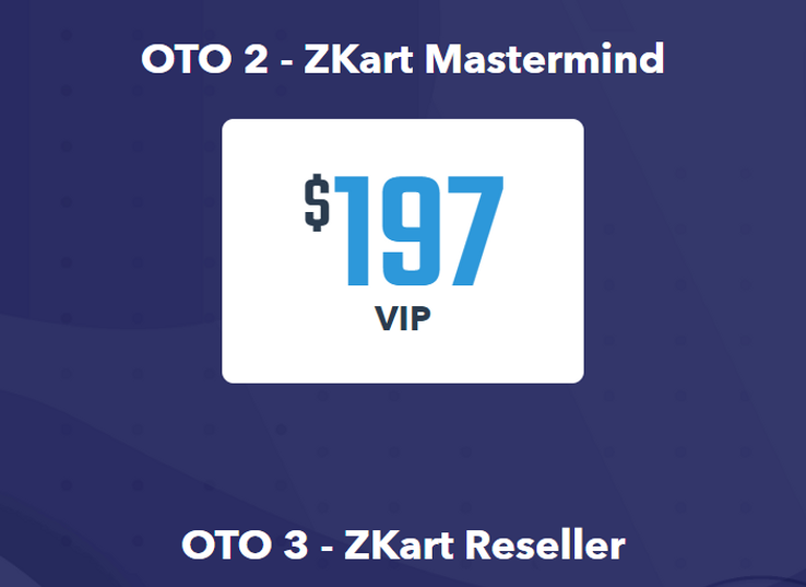 Price ZKart 3.PNG