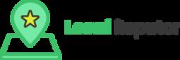 Local Reputor Logo.png