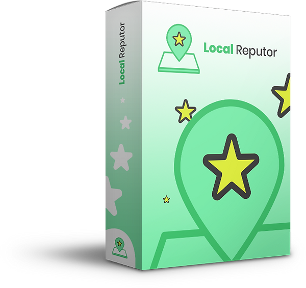 Local Reputor 1.png