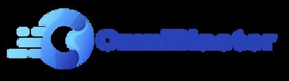 OmniBlaster Logo.png