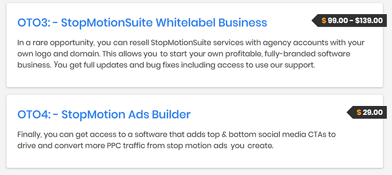 Stop Motion Suite Price OTO 4.png