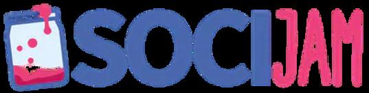 SociJam_Logo_1-removebg-preview.png