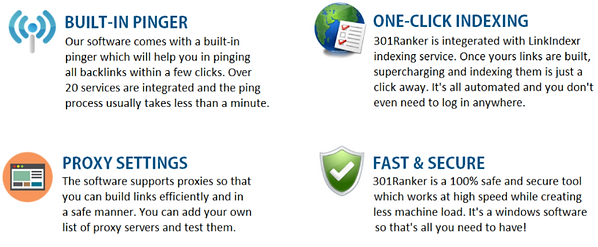 Whitelabel SEO Software 3.PNG