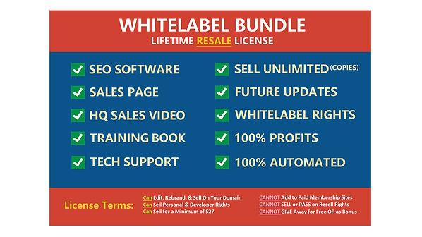 Whitelabel%20SEO%20Software%20logo_edite