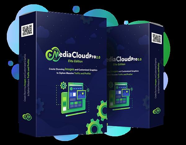 Media Cloud Pro 2.0  Elite Edition.png