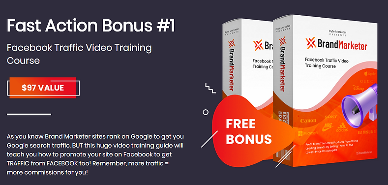 Click and Bank Bonus 1.webp