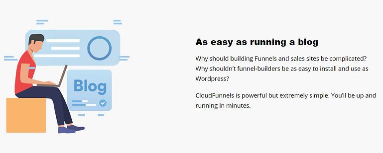 Cloud Funnels 7.PNG