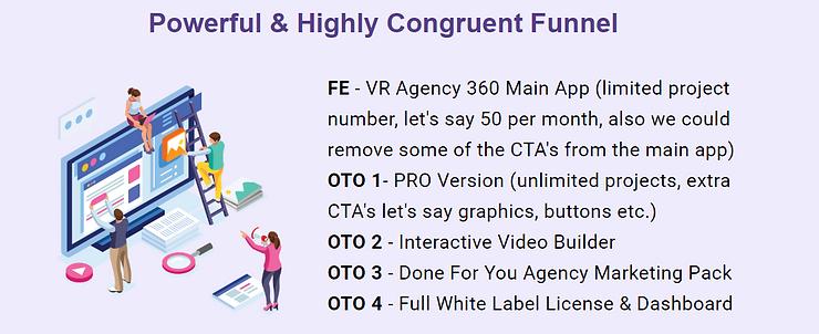 VR Agency 360 OTO 1 2 3 4.png