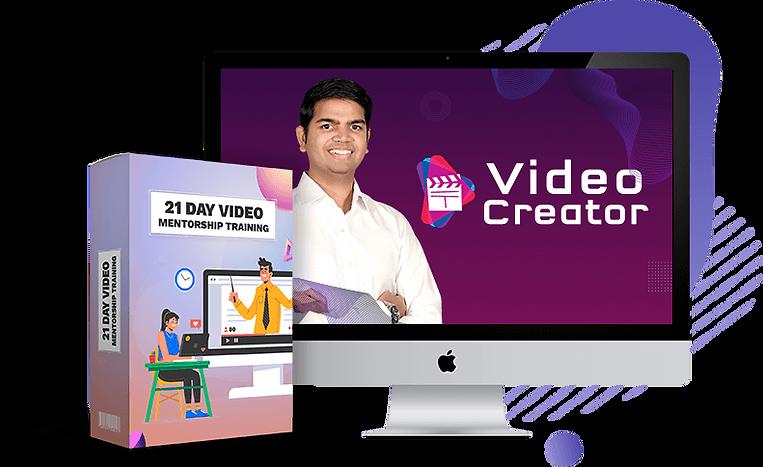 Video Creator Training.png