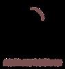 AR_Logo-01.png