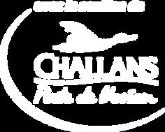 logo challans.png