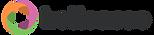 Logo-HelloAsso-Couleurs.png