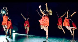 Gilles Baillon - Spectacle OPS 2014 (48)